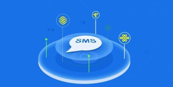 电脑短信群发软件怎样让营销倍增