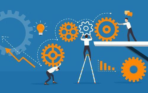 企业短信为企业发展插上效率的翅膀