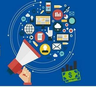 短信群发平台能够帮助企业哪些岗位提升服务和效率