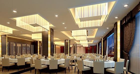 杭州某餐饮旗舰店利用短信群发业绩大幅增长