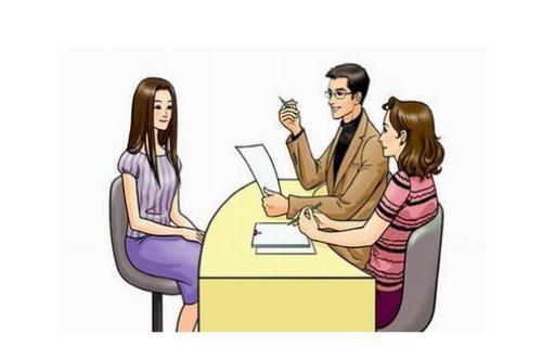 2020招聘面试邀请短信通知模板参考
