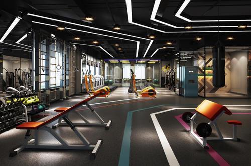 健身行业短信群发平台解决方案 健身房短信群发模板
