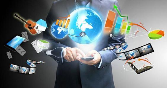 短信群发网站如何助力电商卖家提升用户体验