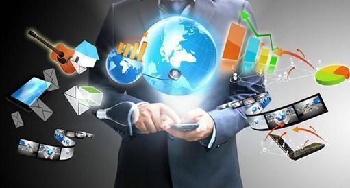 106行业短信在生活各行各业的具体应用