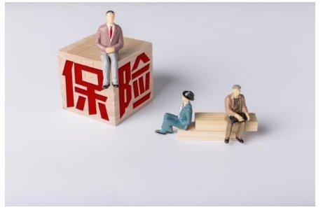短信群发助力保险行业提升服务品质