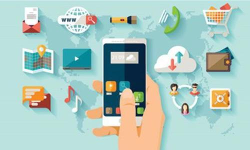 短信群发平台对企业的最好的价值在哪里