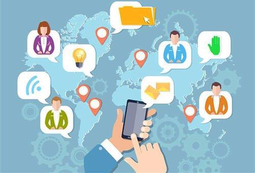 企业短信群发怎么做可以带来效益?这5点你需要知道!