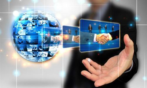 业内人独家奉送 企业短信营销要站在客户角度!