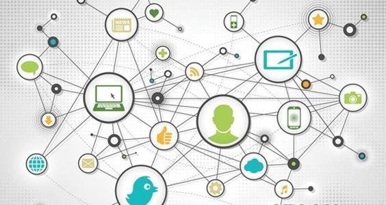 电商选择短信营销的到底是因为什么?