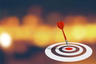 相比于传统营销,企业短信群发营销具备哪些优势?