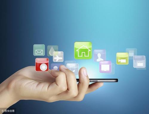 垃圾短信猖獗,短信营销的明天在哪里?