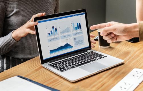 短信平台营销相比传统营销能为企业带来哪些好处?