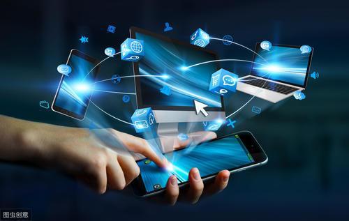 短信群发助手的市场价值