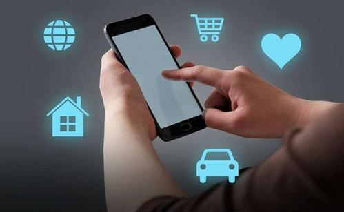 企业通知短信的实际应用案例汇总