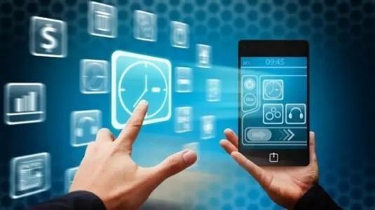 选择集团短信平台所考查的侧重点