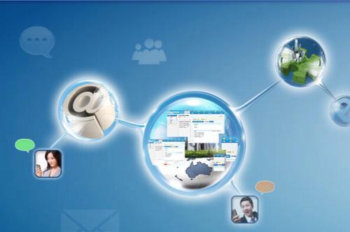 短信群发覆盖面广,效果好,业务性能翻倍!