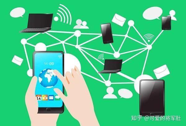 短信群发到达率可以达到100%吗