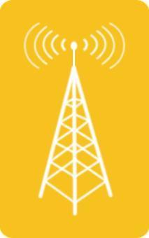 短信平台的使用对商家企业的积极影响
