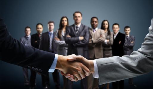 律师行业短信群发应用案例