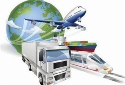 短信群发平台力保运输物流行业繁荣发展