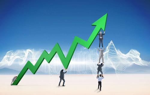 企业短信群发好帮手要想生存发展就得做营销!