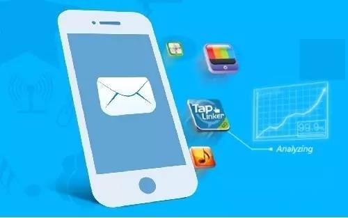 106短信平台与伪基站的区别是什么?