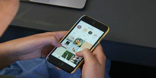 移动互联时代短信营销2.0版本香到你了吗?