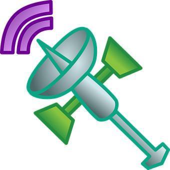 影响短信群发平台价格的因素有哪些?