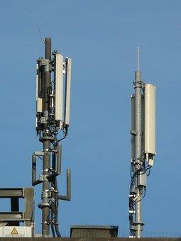 什么才是三网合一的短信群发平台