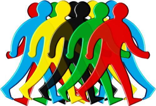 短信群发助力家政行业拓客的三大方法!