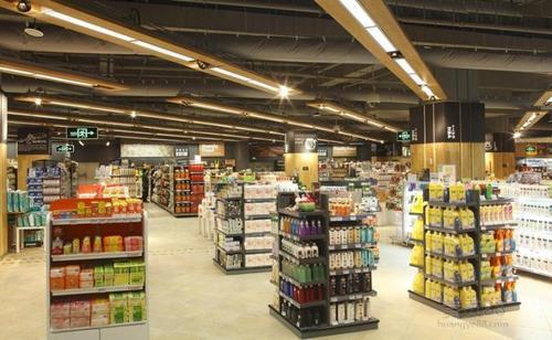 短信群发平台在商场超市中的应用