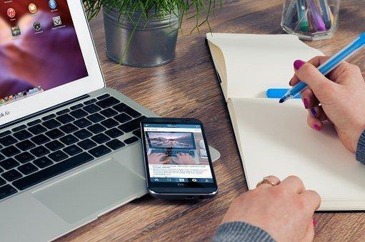短信平台可以为企业的发展提供新的机遇