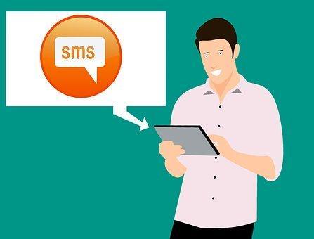 短信平台安全需求探究