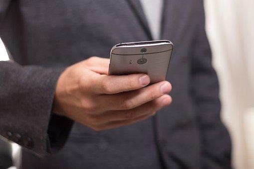 短信群发平台可以发挥的作用