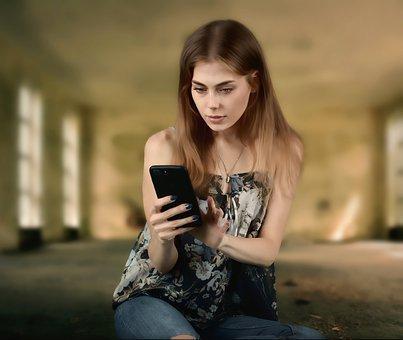 如何运营营销短信才能取得好的效果?
