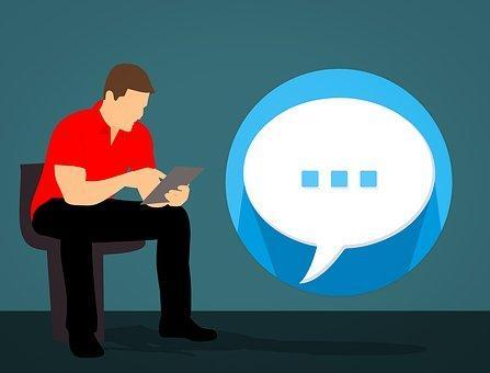 短信服务会迎来第二次崛起?