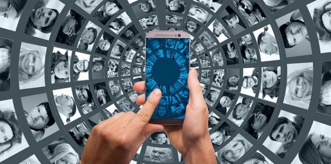 短信服务逆风而行,靠这两个措施