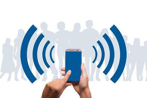 短信行业基础小知识