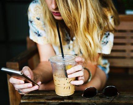 短信平台提升企业市场竞争力的利器