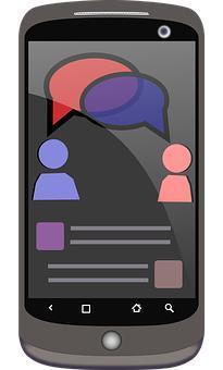 如何让短信推广效果更好?
