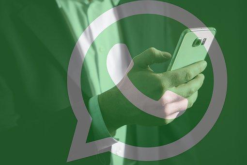 哪些行业适合短信群发