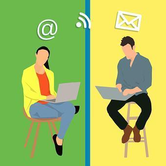 国际短信群发如何实现精准营销