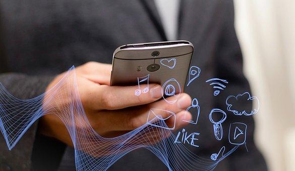 短信营销内容需要注意什么