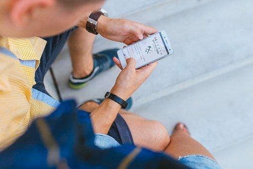 短信服务怎么样?到达率,稳定性?