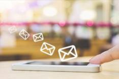 新店开业怎么短信群发?