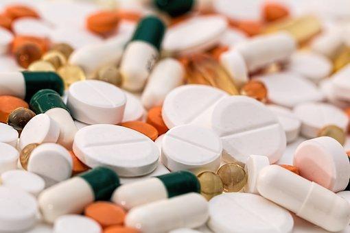药店用106短信群发平台解决方案