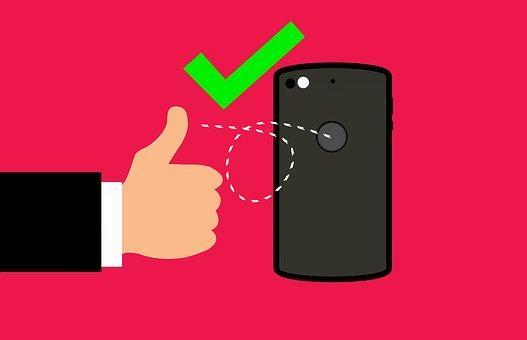 短信验证码的登录流程