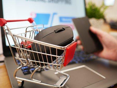 短信平台三大优势助推电子商务网站营销