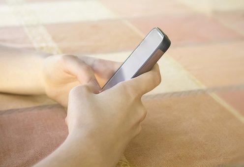106短信群发营销的几个方法