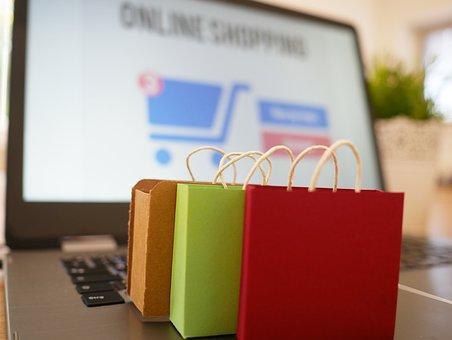电子商务短信群发营销文案模板